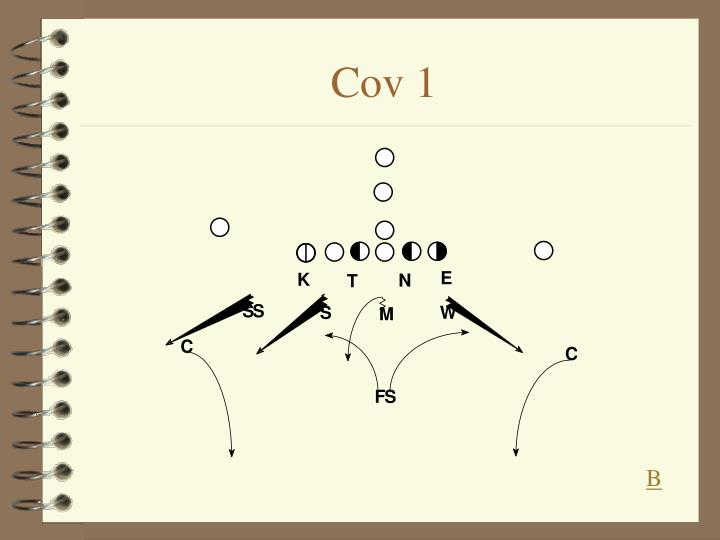 Cov 1
