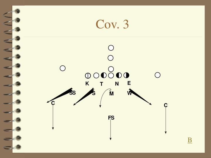 Cov. 3