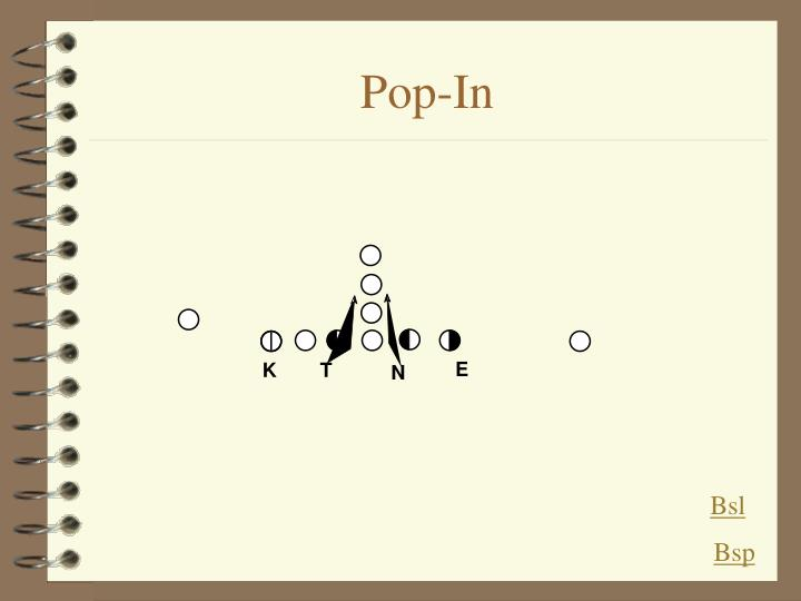 Pop-In