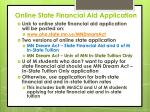 online state financial aid application1