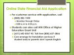 online state financial aid application4