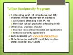tuition reciprocity program1