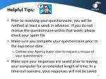 helpful tips2
