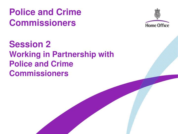 growing pluralisation and fragmentation of policing essay