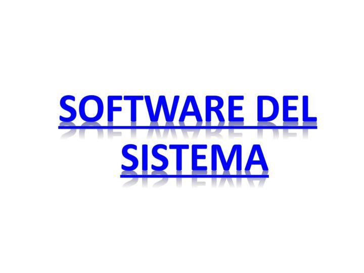 softwa