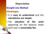 depreciation21