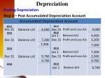 depreciation45