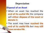 depreciation48