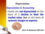 depreciation7