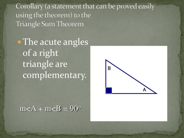 Ppt Use Of Triangles Powerpoint Presentation Id 2986697