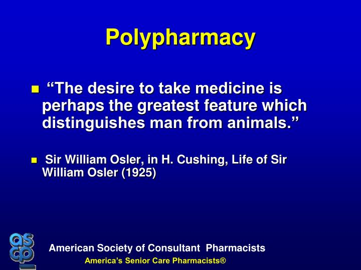 """The desire to take medicine is perhaps the greatest feature which distinguishes man from animals."""