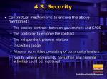 4 3 security1