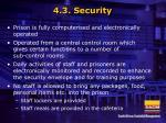 4 3 security2