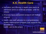 4 4 health care2
