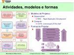 atividades modelos e formas