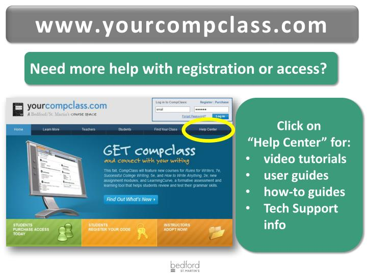 www.yourcompclass.com