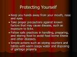 protecting yourself2