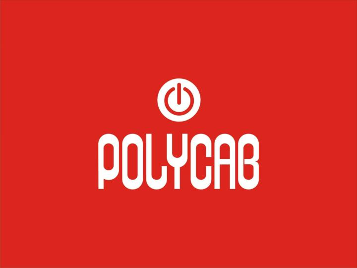 Polycab proudly welcomes all members of our family of electricians