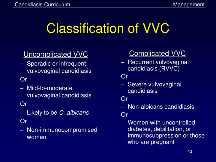 Uncomplicated VVC