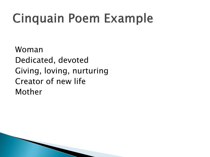 Ppt Poetry Portfolio 2012 Powerpoint Presentation Id