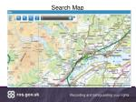 search map2
