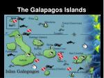 the galapagos islands1