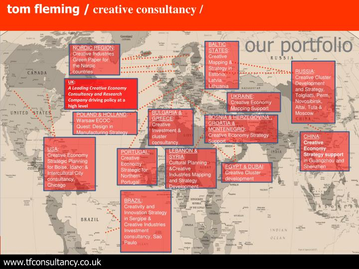 Tom fleming creative consultancy1