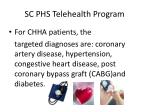 sc phs telehealth program2
