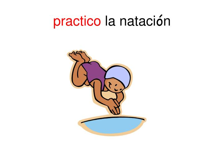 practico