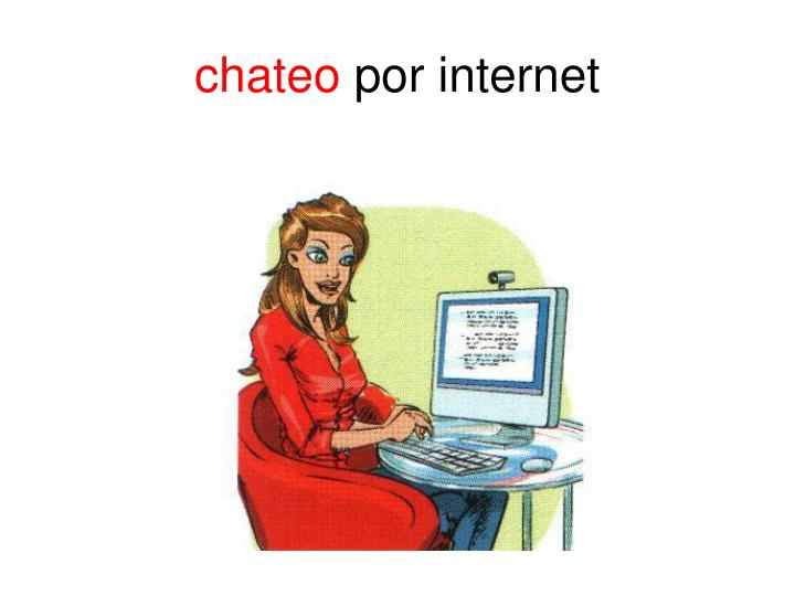 chateo