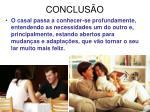 Conclus o1