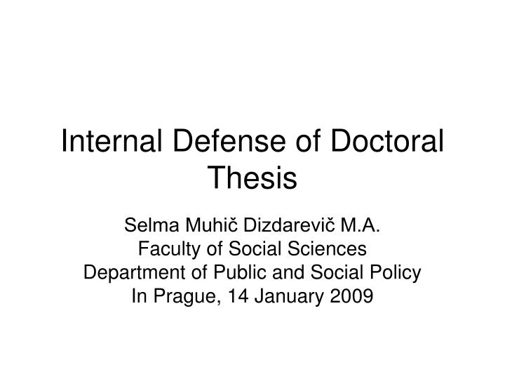doctoral thesis how many pages A doctoral thesis must be as succinct as is consistent with the sound scholarly exposition of the subject under investigation and preparation of a thesis.