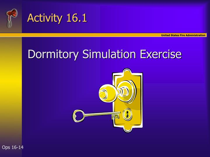 Activity 16.1