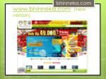www bhinneka com new version