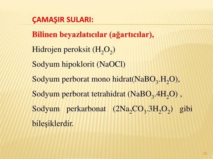 AMAIR SULARI: