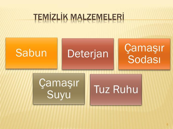 TemZlk