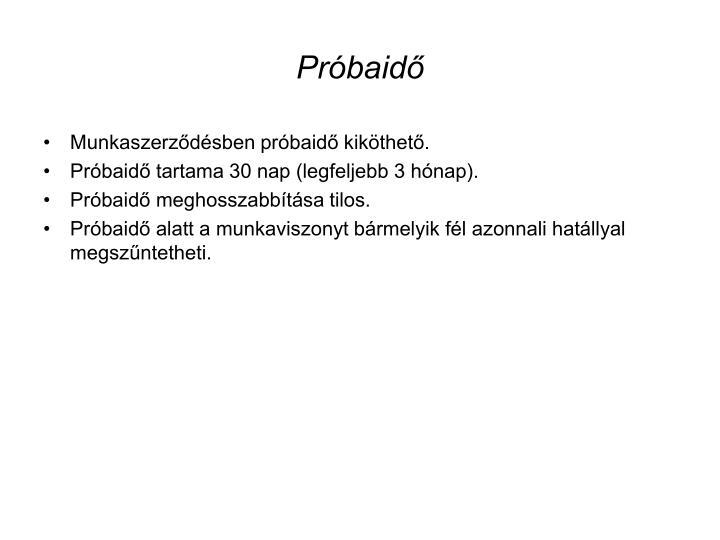 Prbaid