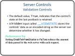 server controls validation controls12