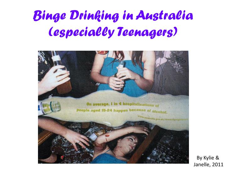 thesis statement on binge drinking Drinking thesis statements  students should demonstrate the objective of thesis effectively in their thesis statement of underage drinking if they really want.