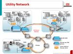 utility network1