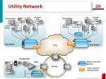 utility network2
