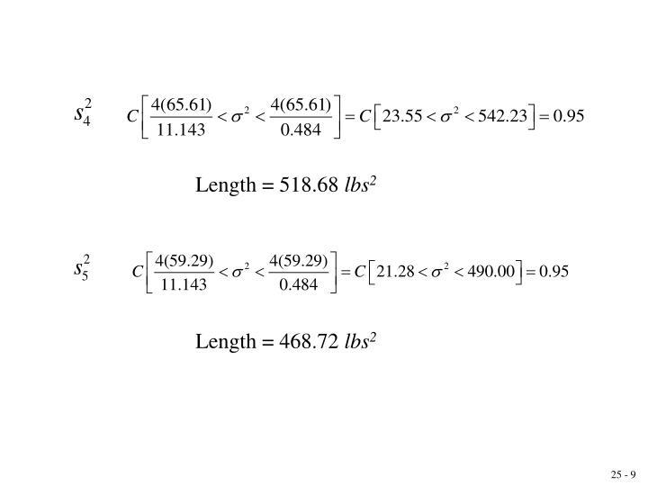Length = 518.68