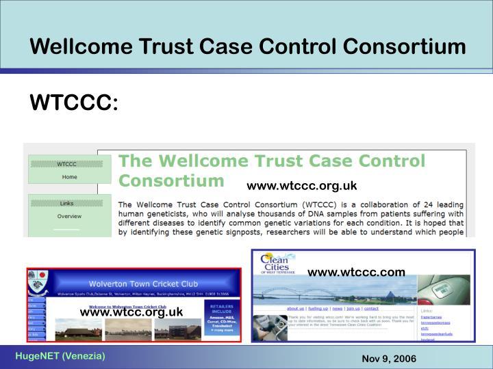 www.wtccc.com