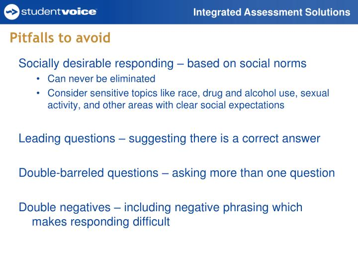 pitfalls to a powerpoint presentation The views and opinions expressed in the following powerpoint slides are those  of the individual presenter and should not be attributed to drug.