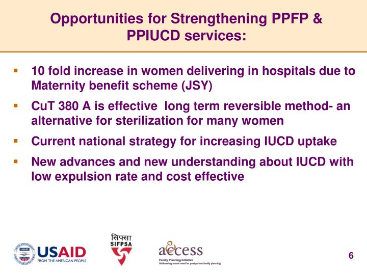 10 fold increase in women delivering in hospitals due to   Maternity benefit scheme (JSY)