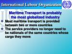 international labour organization4
