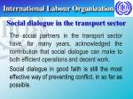 international labour organization6