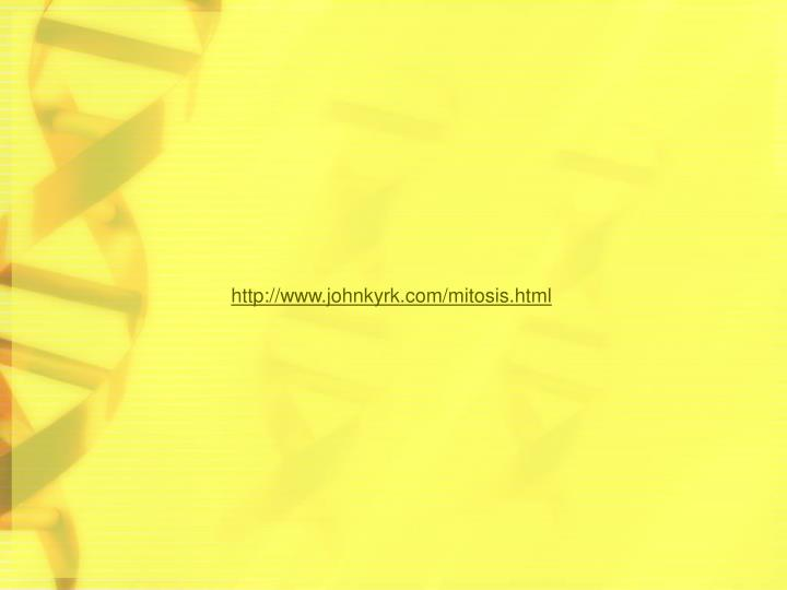 http://www.johnkyrk.com/mitosis.html