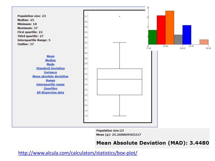 http://www.alcula.com/calculators/statistics/box-plot/