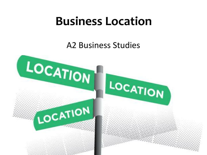 Rbc business plan template employee motivation review of literature rbc business plan template wajeb Image collections